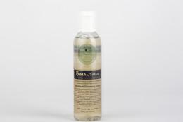 Sakix-hazel lotion biozantium