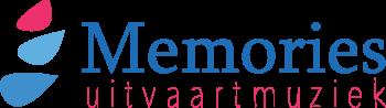memories_logo transparant 350x98