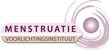 menstruatie voorlichtingsinstituut