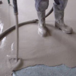 anhydriet-gietvloer-maken