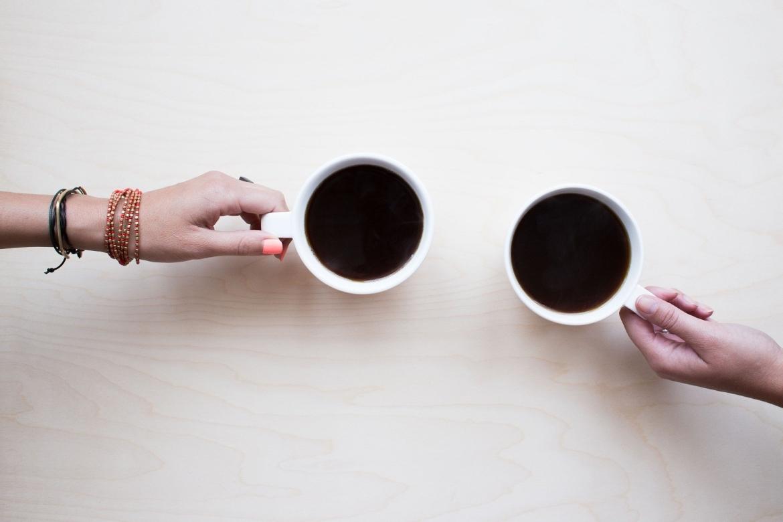 afleiding-op-het-werk-koffie