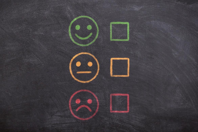 client-komt-weer-niet-opdagen-feedback