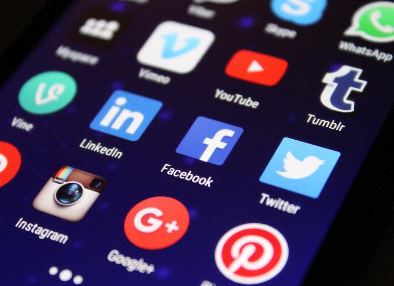concentratie-kantoortuin-social-media