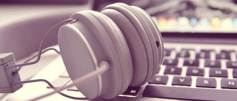 Concentratiemuziek - verbeter je focus en aandacht