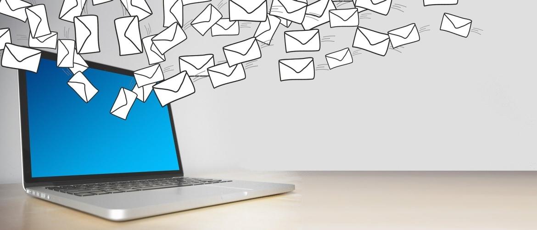 De allerbeste e-mail tip die ik je kan geven