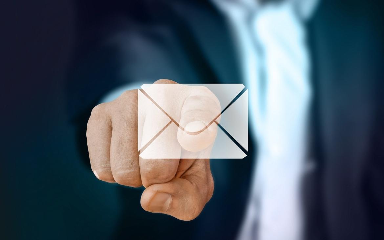 de-allerbeste-e-mail-tip-die-ik-je-kan-geven-mail