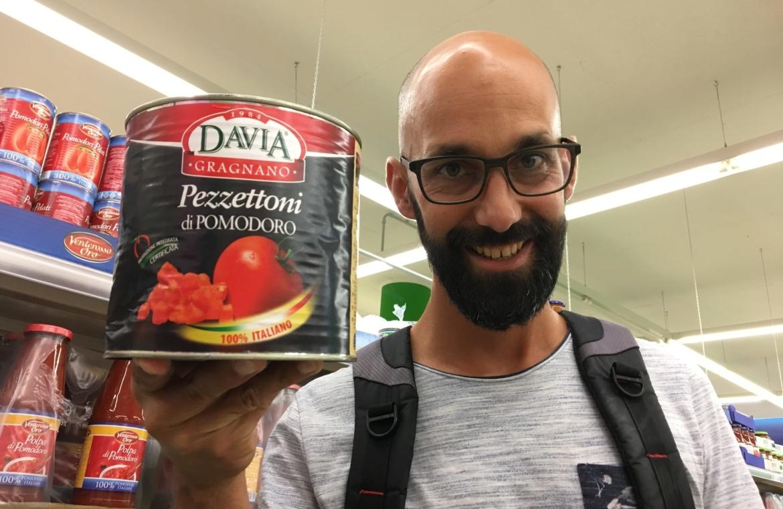 de-pomodoro-techniek-verbetert-je-concentratie-1