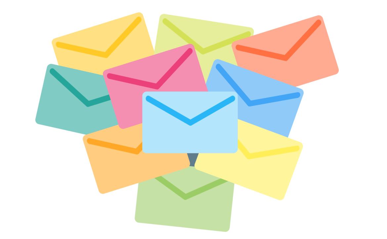 gebrek-aan-focus-email