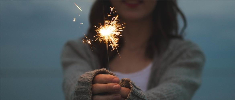 Klaar voor jouw jaar? (4 tips om je doelen te behalen)