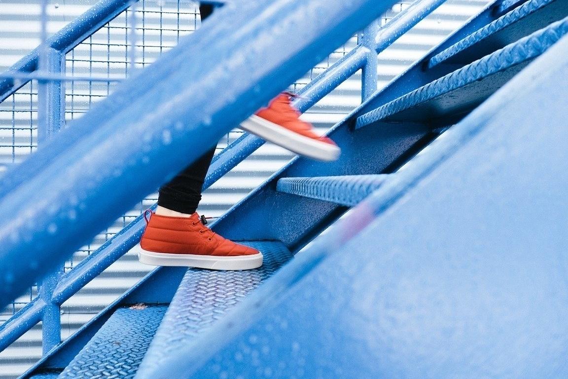 klaar-voor-jouw-jaar-stap-voor-stap-goede-voornemens