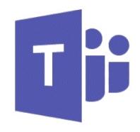 videobellen en online vergaderen teams