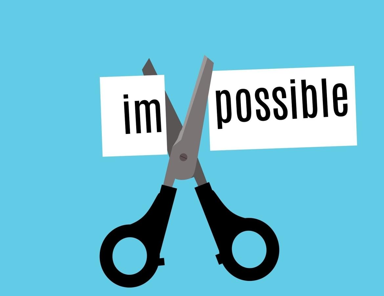 small-talk-op-je-gemak-een-gesprek-voeren-mission-impossible