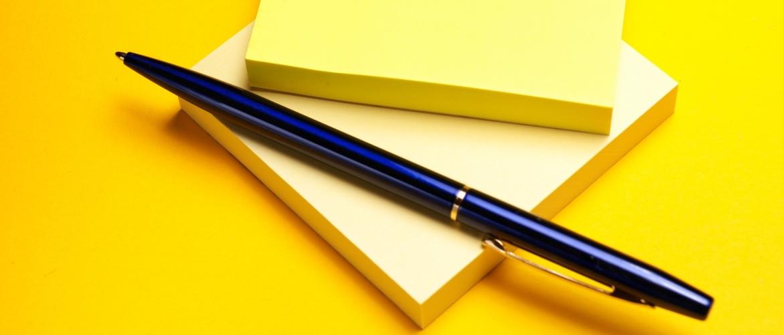 7 Taak management tips voor meer productiviteit