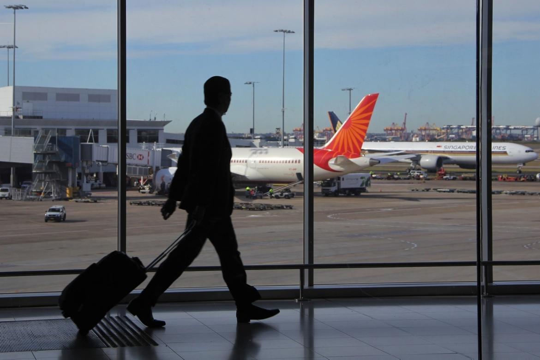 te-laat-komen-is-een-ziekte-vliegveld
