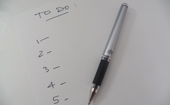 time-management-training-overzicht