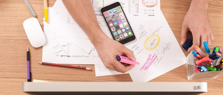 Tips voor de zelfstandig ondernemer met teveel projecten