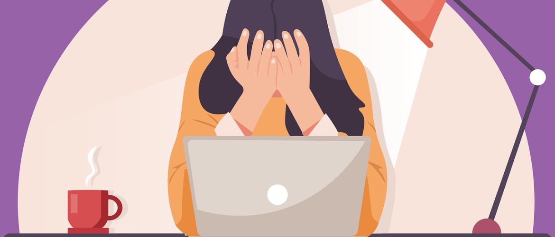 Uitstelgedrag aanpakken - oorzaak, valkuilen en tips