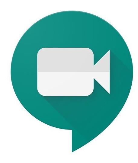 videobellen-en-online-vergaderen-google-meet