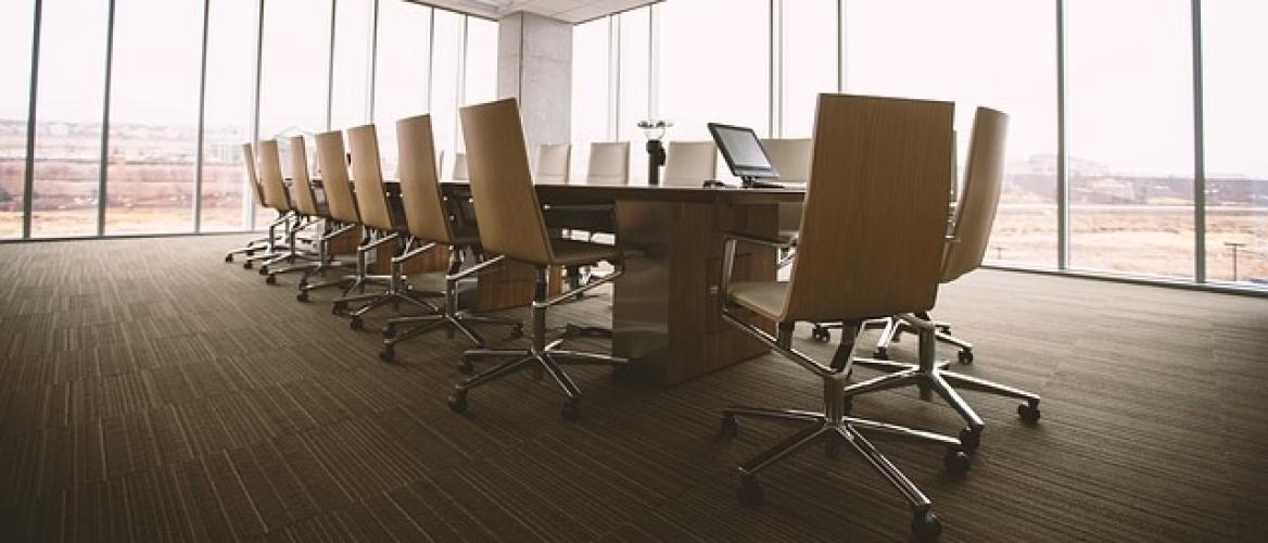 Waarom je een hekel hebt aan vergaderen (10 irritaties)