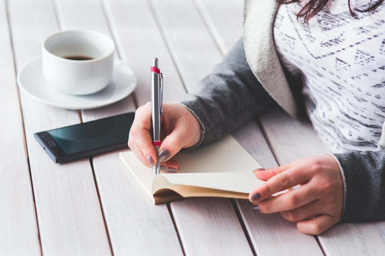 waarom-je-niets-afmaakt-journal