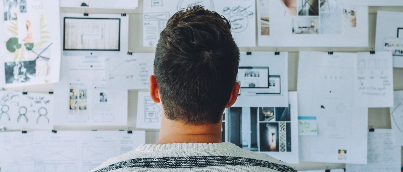 Waarom je niets afmaakt (plus 12 tips voor meer productiviteit)