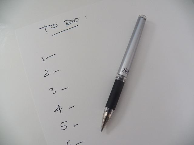 waarom-je-to-do-lijst-niet-werkt-1