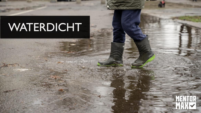 wekelijkse-reflectie-waterdicht-001