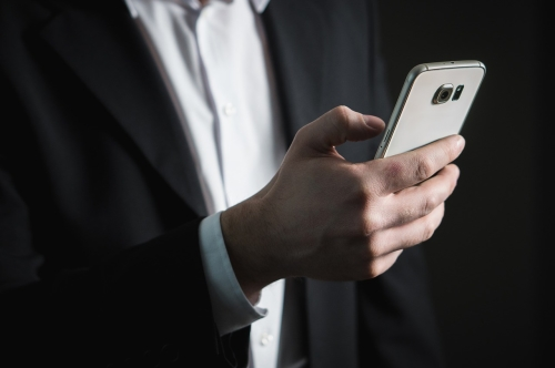 werkmail-checken-op-je-telefoon