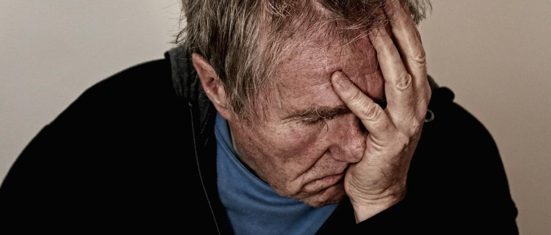 Zo stop je een klagende cliënt (4 praktische tips)