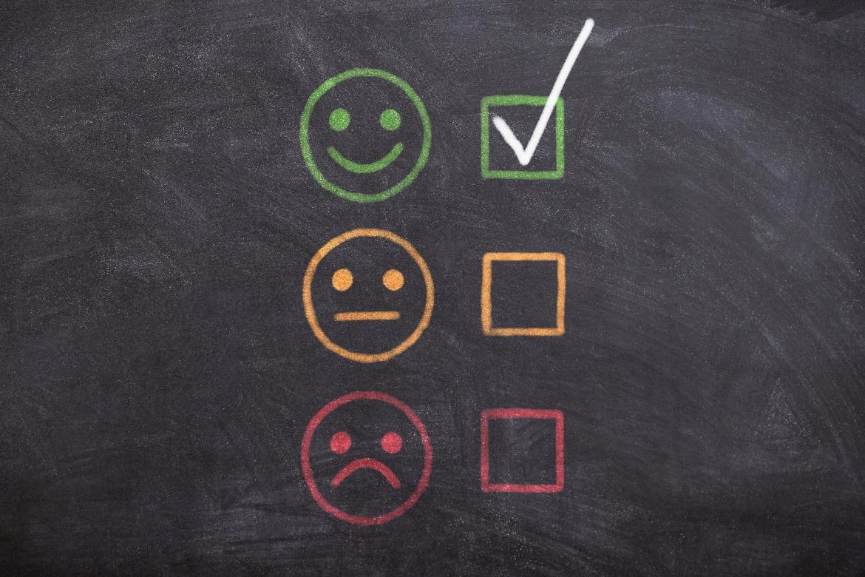 zo-stop-je-een-klagende-client-positief