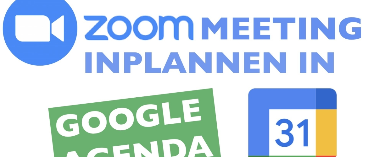 zoom-meeting-inplannen-in-google-agenda-met-zoom-scheduler