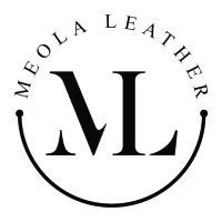 meola leather 2
