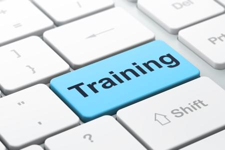 examen training