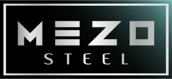 logo mezo steel 1