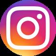 micquelgroengreeninspiration instagram.