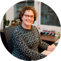 Managing director and marketing - Micquel Groen, Green Inspiration.