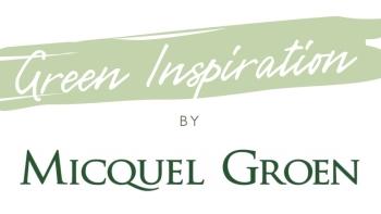 micquel groen green inspiration 1