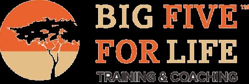 Training en Coaching