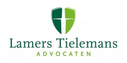 Lamers Tielemans advocaten