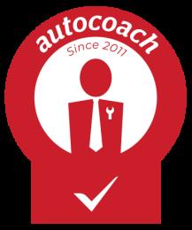 Hulp bij het kopen van je tweedehands auto - Mijn Autocoach