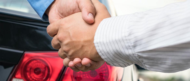 Tweedehands auto kopen: hier moet je op letten (uitgebreid stappenplan)