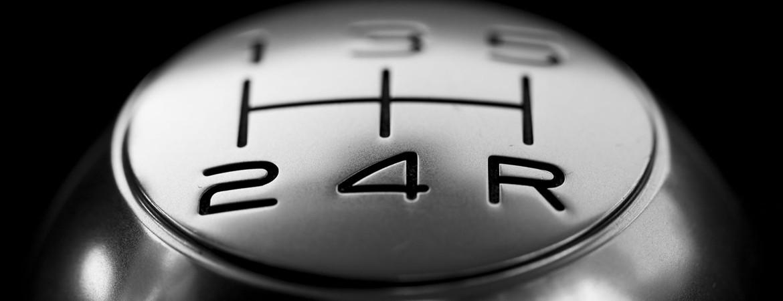 tweedehands auto: handgeschakeld of automatische versnellingsbak