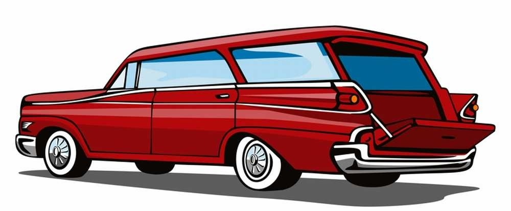 eerste auto kopen carrosserie