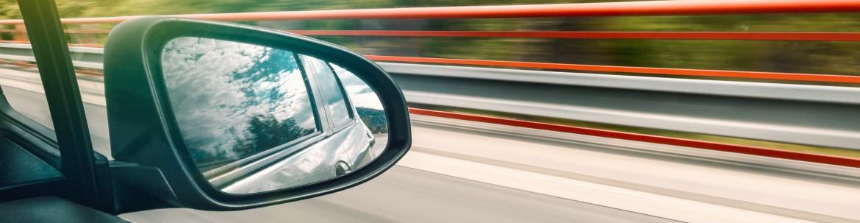 Tweedehands auto kopen: eigenschappen auto