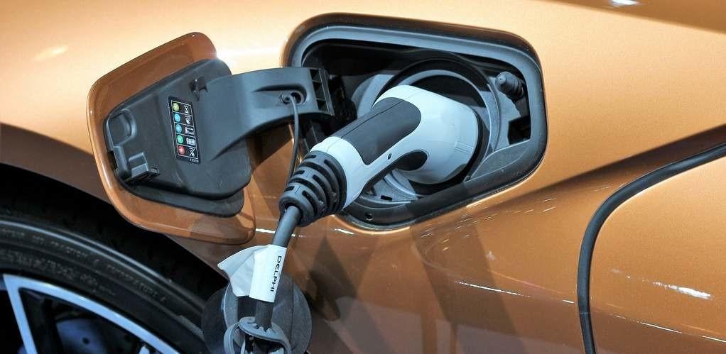 Welke brandstof kies je voor tweedehands auto of occasion