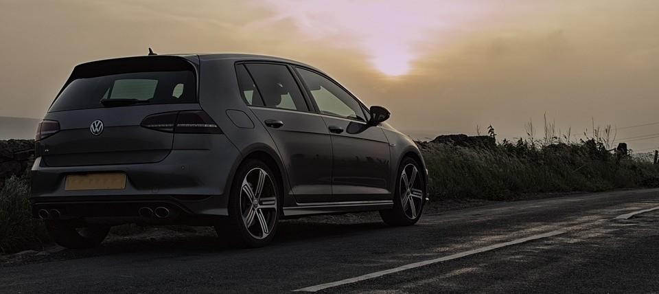 Hatchback kopen: Tweedehands auto of occasion