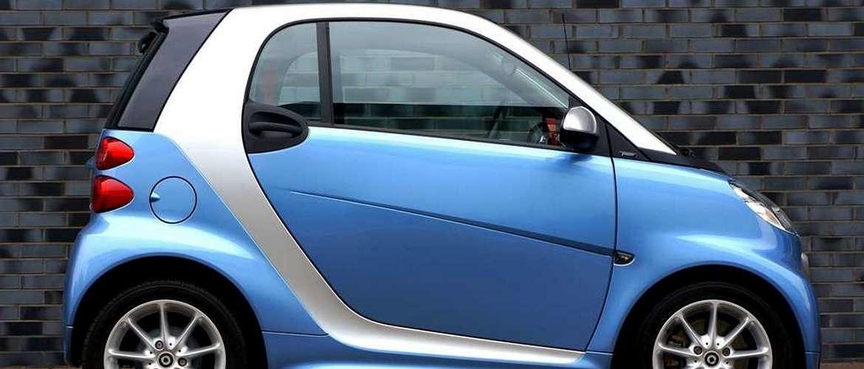 Kleine tweedehands auto kopen: waar moet je op letten?