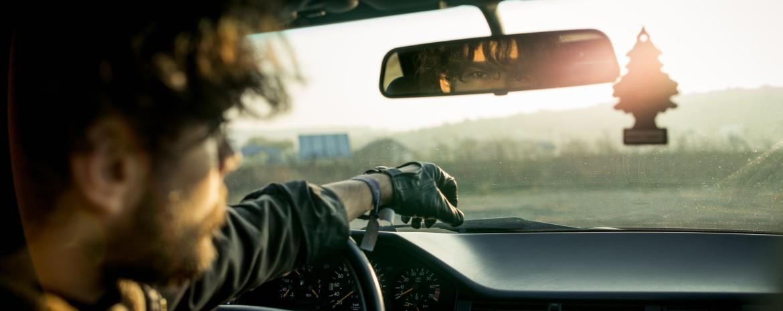 Meeneemprijs tweedehands auto of occasion