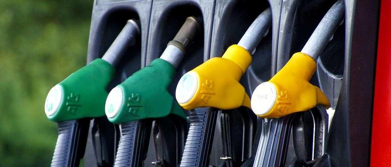 Occasion of tweedehands auto op benzine: praktische tips