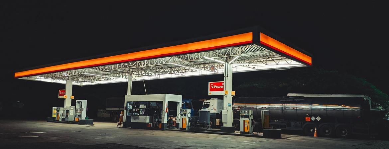 Tweedehands auto: LPG, benzine of diesel als brandstof